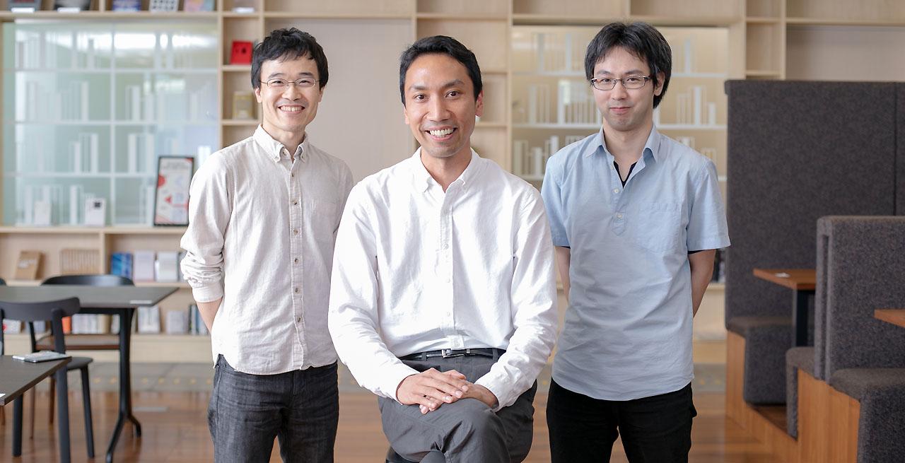 日本 マイクロ システムズ