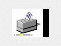 ん され が ませ ローカル の サービス スプーラー 実行 てい 印刷