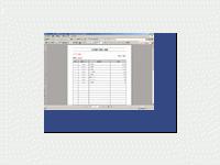 iTextを利用してJavaからPDF形式の帳票を出力する:CodeZine