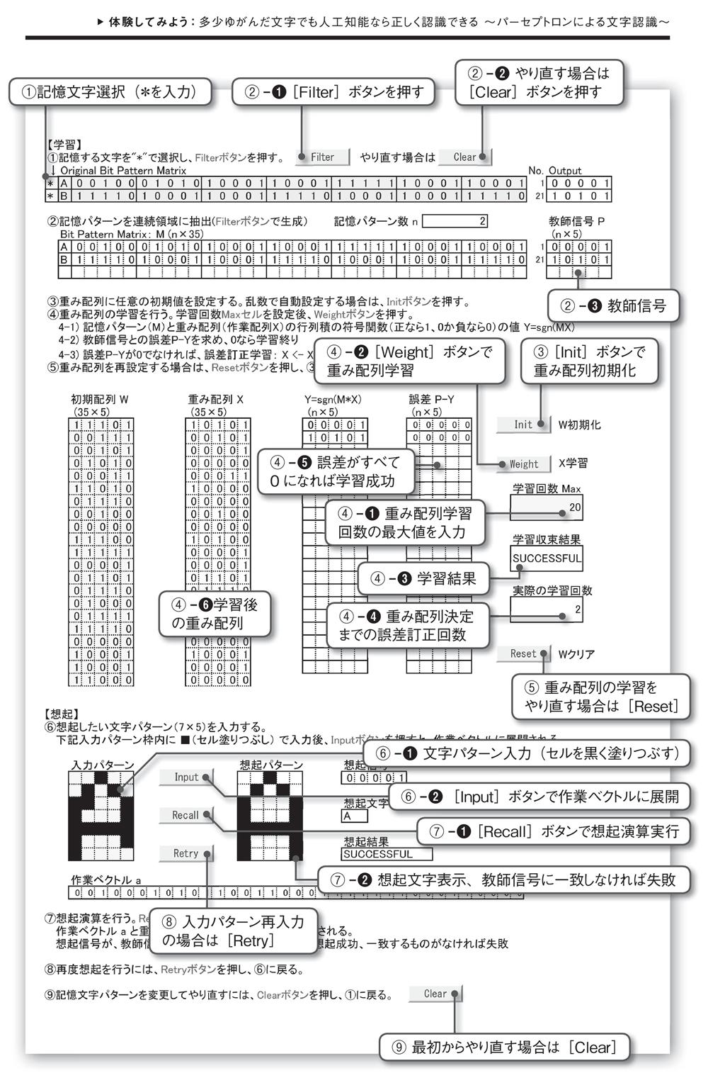http://codezine.jp/static/images/article/9258/9258_02.jpg