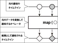 vb net pdf 表示 pdf表示プラグイン