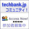techbank_Community_Logo.JPG